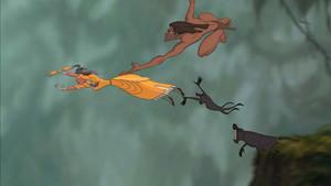 Tarzan 1999 BDrip 1080p ENG ITA x264 MultiSub Shiv .mkv snapshot 00.35.27 2014.08.18 21.42.52