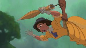 Tarzan  1999  BDrip 1080p ENG ITA x264 MultiSub  Shiv .mkv snapshot 00.35.29  2014.08.18 21.43.54