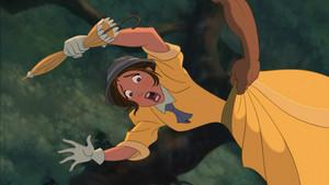 Tarzan 1999 BDrip 1080p ENG ITA x264 MultiSub Shiv .mkv snapshot 00.35.36 2014.08.18 21.44.52