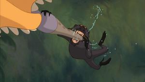 Tarzan 1999 BDrip 1080p ENG ITA x264 MultiSub Shiv .mkv snapshot 00.35.36 2014.08.19 20.12.02