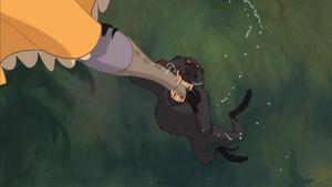 Tarzan 1999 BDrip 1080p ENG ITA x264 MultiSub Shiv .mkv snapshot 00.35.36 2014.08.19 20.12.15