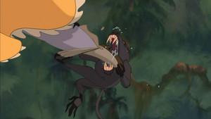 Tarzan 1999 BDrip 1080p ENG ITA x264 MultiSub Shiv .mkv snapshot 00.35.37 2014.08.19 20.13.03
