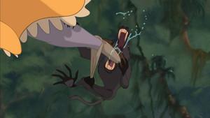 Tarzan 1999 BDrip 1080p ENG ITA x264 MultiSub Shiv .mkv snapshot 00.35.37 2014.08.19 20.13.25