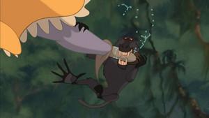 Tarzan 1999 BDrip 1080p ENG ITA x264 MultiSub Shiv .mkv snapshot 00.35.37 2014.08.19 20.13.38