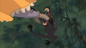 Tarzan 1999 BDrip 1080p ENG ITA x264 MultiSub Shiv .mkv snapshot 00.35.37 2014.08.19 20.13.45