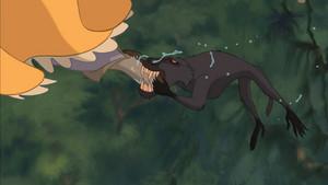 Tarzan 1999 BDrip 1080p ENG ITA x264 MultiSub Shiv .mkv snapshot 00.35.37 2014.08.19 20.13.55
