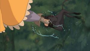 Tarzan 1999 BDrip 1080p ENG ITA x264 MultiSub Shiv .mkv snapshot 00.35.37 2014.08.19 20.14.06