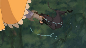 Tarzan 1999 BDrip 1080p ENG ITA x264 MultiSub Shiv .mkv snapshot 00.35.37 2014.08.19 20.14.13