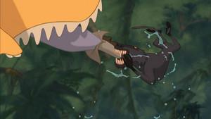 Tarzan 1999 BDrip 1080p ENG ITA x264 MultiSub Shiv .mkv snapshot 00.35.37 2014.08.19 20.14.27