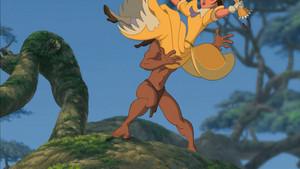 Tarzan 1999 BDrip 1080p ENG ITA x264 MultiSub Shiv .mkv snapshot 00.35.43 2014.08.19 20.42.35