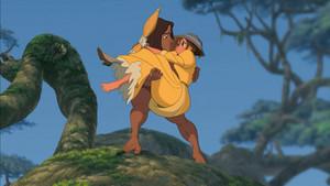 Tarzan 1999 BDrip 1080p ENG ITA x264 MultiSub Shiv .mkv snapshot 00.35.44 2014.08.19 20.42.53