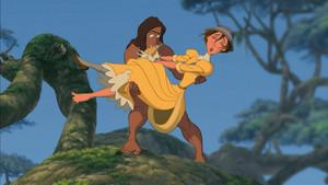 Tarzan 1999 BDrip 1080p ENG ITA x264 MultiSub Shiv .mkv snapshot 00.35.44 2014.08.19 20.45.44