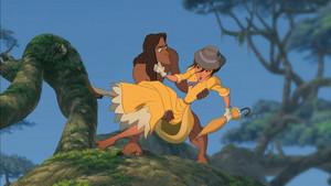 Tarzan  1999  BDrip 1080p ENG ITA x264 MultiSub  Shiv .mkv snapshot 00.35.45  2014.08.19 20.46.02