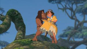 Tarzan 1999 BDrip 1080p ENG ITA x264 MultiSub Shiv .mkv snapshot 00.35.45 2014.08.19 20.46.13
