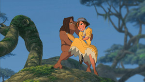 Tarzan  1999  BDrip 1080p ENG ITA x264 MultiSub  Shiv .mkv snapshot 00.35.45  2014.08.19 20.46.23