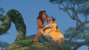 Tarzan 1999 BDrip 1080p ENG ITA x264 MultiSub Shiv .mkv snapshot 00.35.46 2014.08.19 20.46.40