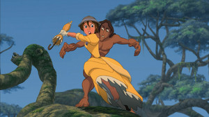 Tarzan  1999  BDrip 1080p ENG ITA x264 MultiSub  Shiv .mkv snapshot 00.35.48  2014.08.19 20.46.57