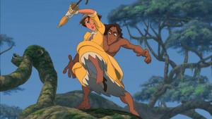 Tarzan 1999 BDrip 1080p ENG ITA x264 MultiSub Shiv .mkv snapshot 00.35.48 2014.08.19 20.47.08