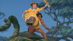 Tarzan 1999 BDrip 1080p ENG ITA x264 MultiSub Shiv .mkv snapshot 00.35.48 2014.08.19 20.47.22