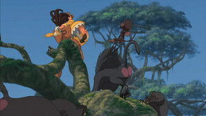 Tarzan 1999 BDrip 1080p ENG ITA x264 MultiSub Shiv .mkv snapshot 00.35.49 2014.08.19 20.48.08