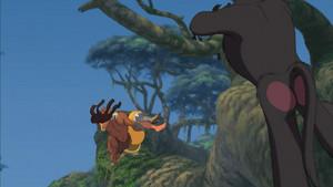 Tarzan  1999  BDrip 1080p ENG ITA x264 MultiSub  Shiv .mkv snapshot 00.35.49  2014.08.19 20.48.24