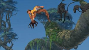 Tarzan  1999  BDrip 1080p ENG ITA x264 MultiSub  Shiv .mkv snapshot 00.35.49  2014.08.19 20.48.52