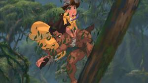 Tarzan 1999 BDrip 1080p ENG ITA x264 MultiSub Shiv .mkv snapshot 00.35.51 2015.04.09 18.58.45