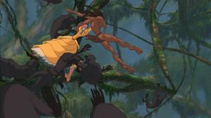 Tarzan 1999 BDrip 1080p ENG ITA x264 MultiSub Shiv .mkv snapshot 00.35.54 2014.08.20 20.53.42