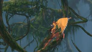 Tarzan 1999 BDrip 1080p ENG ITA x264 MultiSub Shiv .mkv snapshot 00.35.54 2014.08.20 20.54.16