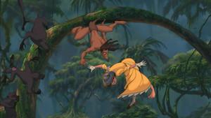 Tarzan 1999 BDrip 1080p ENG ITA x264 MultiSub Shiv .mkv snapshot 00.35.55 2014.08.20 20.54.29