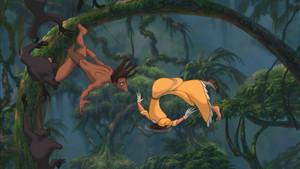 Tarzan  1999  BDrip 1080p ENG ITA x264 MultiSub  Shiv .mkv snapshot 00.35.55  2014.08.20 20.54.36