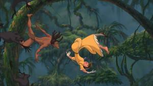 Tarzan 1999 BDrip 1080p ENG ITA x264 MultiSub Shiv .mkv snapshot 00.35.55 2014.08.20 20.54.41