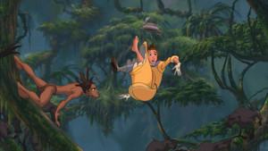 Tarzan 1999 BDrip 1080p ENG ITA x264 MultiSub Shiv .mkv snapshot 00.35.55 2014.08.20 20.54.48