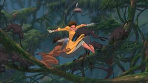 Tarzan 1999 BDrip 1080p ENG ITA x264 MultiSub Shiv .mkv snapshot 00.35.55 2014.08.20 20.54.58