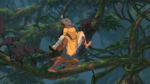 Tarzan 1999 BDrip 1080p ENG ITA x264 MultiSub Shiv .mkv snapshot 00.35.55 2014.08.20 20.55.07