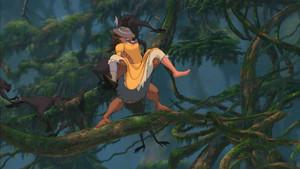 Tarzan 1999 BDrip 1080p ENG ITA x264 MultiSub Shiv .mkv snapshot 00.35.55 2014.08.20 20.55.13