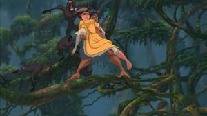 Tarzan 1999 BDrip 1080p ENG ITA x264 MultiSub Shiv .mkv snapshot 00.35.55 2014.08.20 20.55.19