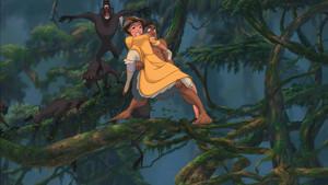 Tarzan 1999 BDrip 1080p ENG ITA x264 MultiSub Shiv .mkv snapshot 00.35.55 2014.08.20 20.55.26