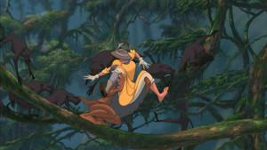 Tarzan 1999 BDrip 1080p ENG ITA x264 MultiSub Shiv .mkv snapshot 00.35.55 2015.04.09 19.01.06