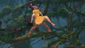 Tarzan 1999 BDrip 1080p ENG ITA x264 MultiSub Shiv .mkv snapshot 00.35.55 2015.04.09 19.01.38