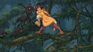 Tarzan 1999 BDrip 1080p ENG ITA x264 MultiSub Shiv .mkv snapshot 00.35.56 2014.08.20 20.55.32