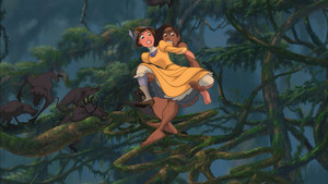 Tarzan 1999 BDrip 1080p ENG ITA x264 MultiSub Shiv .mkv snapshot 00.35.56 2014.08.20 20.55.40