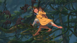 Tarzan 1999 BDrip 1080p ENG ITA x264 MultiSub Shiv .mkv snapshot 00.35.56 2014.08.20 20.55.49