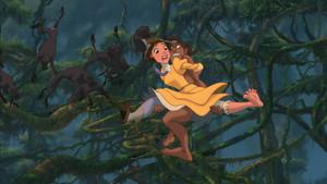 Tarzan  1999  BDrip 1080p ENG ITA x264 MultiSub  Shiv .mkv snapshot 00.35.56  2014.08.20 20.55.57