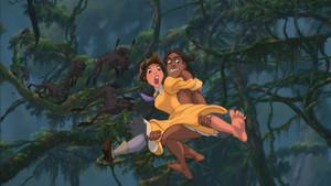 Tarzan 1999 BDrip 1080p ENG ITA x264 MultiSub Shiv .mkv snapshot 00.35.56 2014.08.20 20.56.59