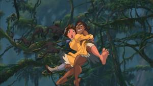 Tarzan 1999 BDrip 1080p ENG ITA x264 MultiSub Shiv .mkv snapshot 00.35.56 2014.08.20 20.57.04