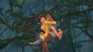 Tarzan 1999 BDrip 1080p ENG ITA x264 MultiSub Shiv .mkv snapshot 00.35.56 2014.08.20 20.57.09