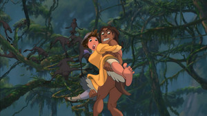 Tarzan 1999 BDrip 1080p ENG ITA x264 MultiSub Shiv .mkv snapshot 00.35.56 2014.08.20 20.58.53