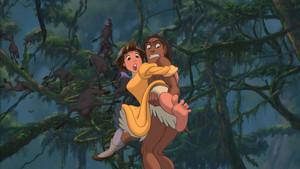 Tarzan 1999 BDrip 1080p ENG ITA x264 MultiSub Shiv .mkv snapshot 00.35.56 2014.08.20 20.58.58