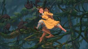 Tarzan 1999 BDrip 1080p ENG ITA x264 MultiSub Shiv .mkv snapshot 00.35.56 2015.04.09 19.02.10